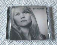 Eva Cassidy - Time After Time - MINT Cd Album