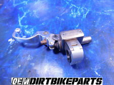 KTM 125 sx CLutch Master control perch Magura 144 150 200 exc mxc xc xcw