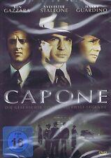 DVD NEU/OVP - Capone - Die Geschichte einer Unterwelt-Legende - Ben Gazzara