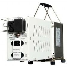 SG Lite 1000w Magentic HPS/MH Ballast 1000 Watt Convertible 120v / 240v