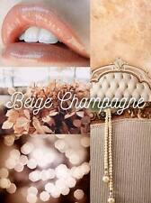 LipSense Lip Color by Senegence ~Neutral Colors~