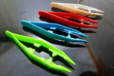 10pcs Tools Tweezers Kids' Craft for Perler Beads