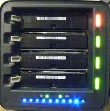 Drobo DRO4D-D 4-Bay Redundant Storage Array