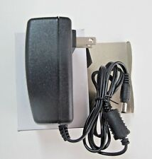 Power Supply AC Charger Adapter for Bosch KTS 200 / 515 / 520 / 530 / 540 / 570