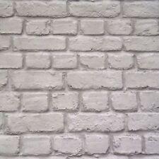Rasch Tapeten – papel pintado Colección piedras y fino gris 226720