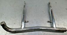 BMW Airhead Reynolds Ride Off Stand Centerstand 338 1981 1982 Nivomat Shock ONLY