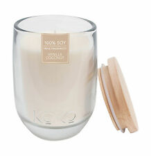 Soy Wax Decorative Candles