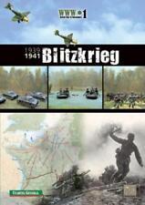 World War II Books Table Historicals Wargames