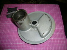 Planetary Main Bracket, 23166-1, J-6022-6, Hobart A200 Mixer, GREAT clean cond.