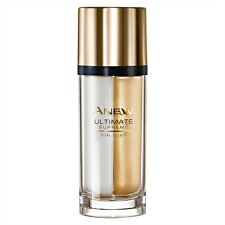 AVON Anew Ultimate Supreme 2 Phasen-Serum 40ml ab 50+