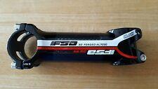 FSA OS99 Stem 110mm