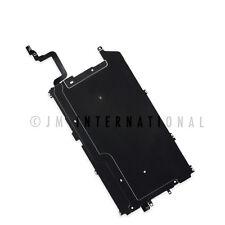 """iPhone 6 plus 5.5"""" Home Button Connection Flex Cable Ribbon Replacement Part US"""