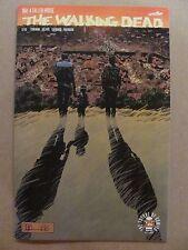 Walking Dead #164 Image Comics Robert Kirkman 9.6 Near Mint+