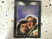 A Life And Death DVD Neuf New Scellé David Niven A Matter Of Life And Death