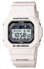 CASIO G-SHOCK G-LIDE Men's Watch GLX-5600-7JF White