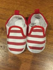 Baby Shoes - Charlie & Me - Size 3 BNWT