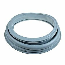 Superior Washing Machine Gasket Door Seal For Bosch Neff Siemens WM14A162/01