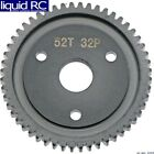 RC 4WD Z-G0068 Delrin Spur Gear 32P 52T