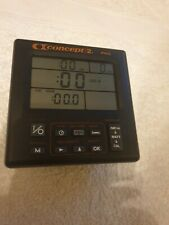 Concept 2 PM2 Monitor For Concept 2 Rowing Machine(monitor Only)