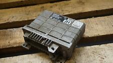 Getriebesteuerung Automatikgetriebe Steuergerät 0260002236 Opel Omega