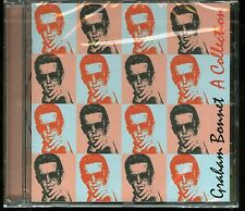 Graham Bonnet A Collection CD new