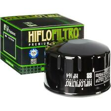 NEW HiFlo - HF164 - Oil Filter FITS BMW FREE SHIP