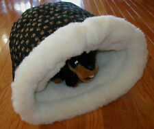 Med. Dog Sleeping Bag