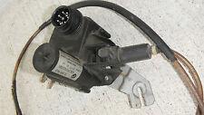 BMW E36 Cruise Control Throttle Actuator Unit Module 325 328 323 318 96 97 M3