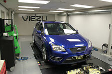 Master Ford Tuning File, Ford Tuning & Ford ECU Remapping Support
