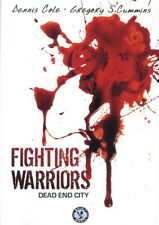 Fighting Warriors - Dead End City (2009)