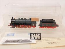 MES-56632Piko H0 Dampflok KPEV G8 5216 sehr guter Zustand,Funktion geprüft,