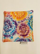Starburst Rice 2 Pack Hot Cold You Pick A Scent Microwave Heating Pad Reusable