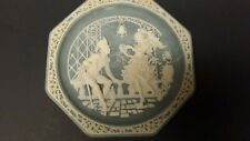 Carmen Bradford Exchange Cameo Collecters Plate Limited Edition