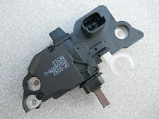 05G136 ALTERNATOR Regulator Renault Trafic II Master II 2.0 2.2 2.5 dCi