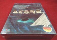 PC DOS: S.T.O.R.M. - Virtual Studios 1994-Storm NEUF
