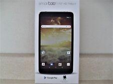 "Smart Tab ST8200 Quad-core 7"" HD Tablet Android 8.1 Oreo 8GB"