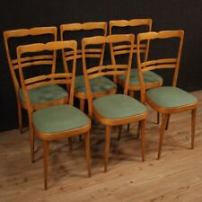 Chairs Armchairs By Design Furniture Wooden Modern Vintage Artificial Skin Room