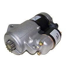 Starter Motor, New OE  Suzuki 90-140hp 4 Stroke 31100-90J01,5033799
