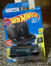 Hot Wheels Zoom In Go Pro. Multiple Available BEST OFFER ACCEPTED!!!!!