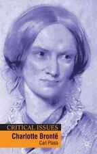 Charlotte Bronte (Paperback or Softback)