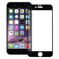 Fundas y carcasas mate Para iPhone 8 de plástico para teléfonos móviles y PDAs