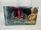 Hasbro Transformers Beast Machines Mega Evil Vehicon Megatron Dragon 1999