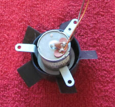 Kenwood TS-440S/AT spare parts - PA cooling fan
