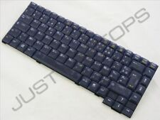 New Genuine Original Packard Bell Easy One 2120 French Keyboard Francais Clavier