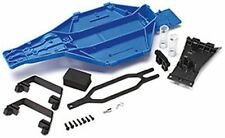 Slash 2WD Low-CG (Low Center of Gravity) Conversion Kit Traxxas #5830
