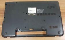 Base Bottom Case Cover V000350440 Boden Gehäuse a. Toshiba Satellite S70-B-114