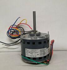 ~Discount HVAC~ MS-03586 - GE-5KCP39JGN654T - Permanent Split Capacitor Motor
