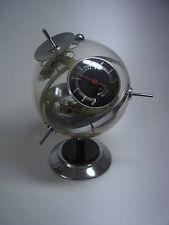 Mid Century 60´s West Germany Sputnik Weather Station #Y