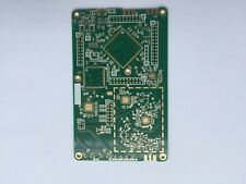pcb for hackrf one 1MHz-6GHz SDR Platform Software Defined Radio