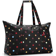 Reisenthel Unisex Reisetaschen aus Polyester